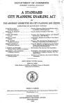 state planning enabling act