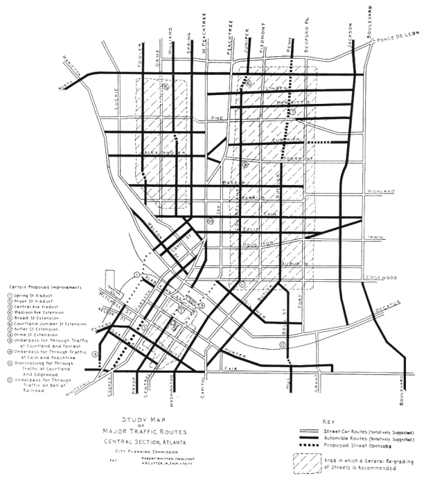 1922 street map.png