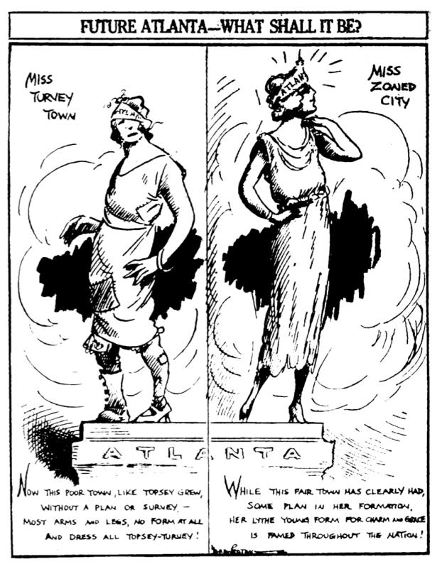 atlanta-1922