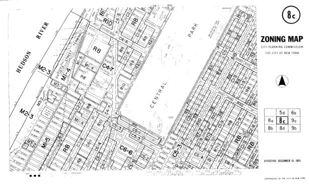 1961-ny-zoning